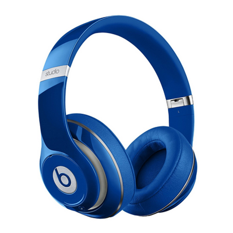 Dr_Dre_Beats_Wireless_1