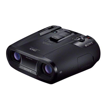Sony_DEV-50V_Binoculars