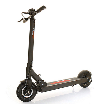 wizzard 2 0 city e scooter 0day gadgets. Black Bedroom Furniture Sets. Home Design Ideas